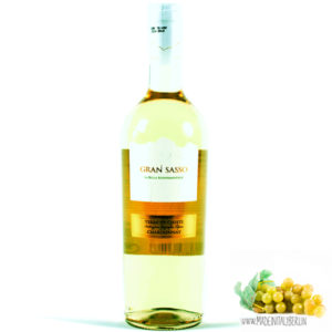 Chardonnay IGT - Gran Sasso