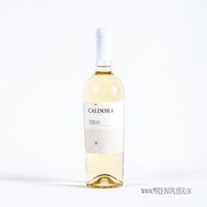 Trebbiano DOC - Caldora   Weißwein   Abruzzen