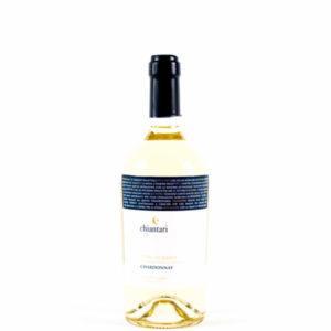 Chardonnay_Chiantari_Zabu
