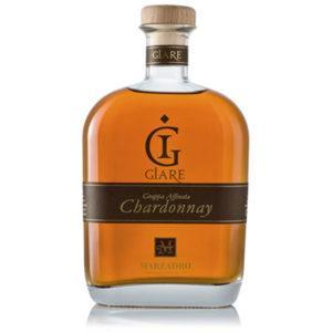 Giare Chardonnay Marzadro