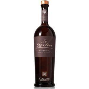 La Trentina Morbida - Distillerie Marzadro