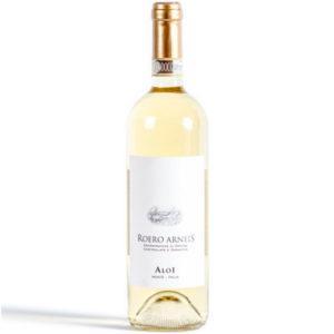 Roero Arneis Aloi Vini