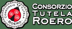 Made in Italy - Berlin - Consorzio Roero
