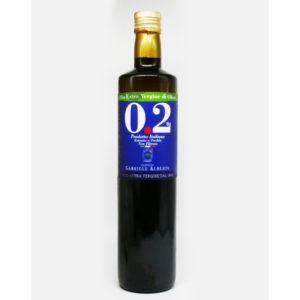 OLIOextraVergine0,75Lt_GABRIELEALBERTO